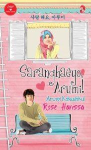 40.-Saranghaeyo-Arumi-Arumi-Kekasihku