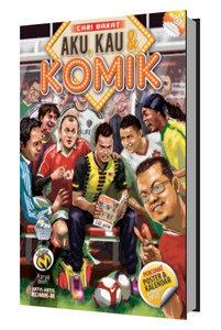 KMK_07