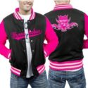 Thumbnail-Varsity-Jacket-Wannababes