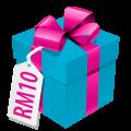 gift_box_02