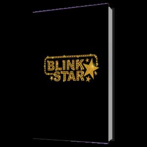 mock_3d_notebook_blinkstar